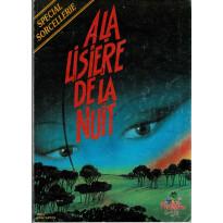 A la Lisière de la Nuit - Spécial Sorcellerie (jdr Maléfices en VF) 008
