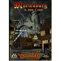 Marienburg à vau-l'eau (jdr Warhammer 1ère édition en VF)