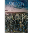 Solipcity (jdr Collection Clef en main XII Singes en VF) 004
