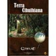 Terra Cthulhiana - Edition spéciale (jdr L'Appel de Cthulhu V6 en VF) 005*