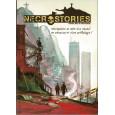 Necropolice - Necrostories (jdr XII Singes en VF) 001