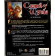 Council of Wyrms - Deluxe Boxed Set (boîte jdr AD&D 2 en VO) 001