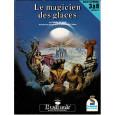 Le Magicien des Glaces (jdr L'Oeil Noir Schmidt en VF) 006
