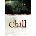 Chill - Boîte d'Initiation (jdr 3e édition d'A.K.A. Games en VF) 001