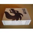 Héros & Dragons - Coffret + 3 livres de règles (jdr de Black Book Editions en VF) 002