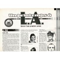 Ground Zero - Un printemps à L.A. (jdr COPS de Siroz en VF) 001
