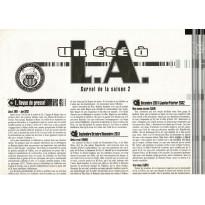 Ground Zero - Un été à L.A. (jdr COPS de Siroz en VF) 001
