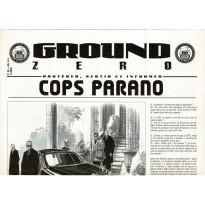 Ground Zero - N° 05 Vol. 5 (jdr COPS de Siroz en VF) 001