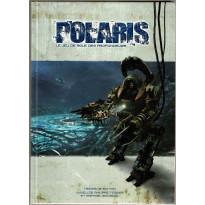 Polaris - Le Jeu de Rôle des Profondeurs (livre de base jdr 3e édition en VF) 004