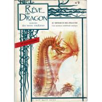 Au Bonheur des Zyglutes (jdr Rêve de Dragon 1ère Edition en VF) 002