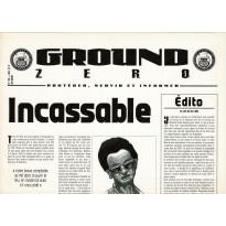 Ground Zero - N° 04 Vol. 4 (jdr COPS de Siroz en VF) 001