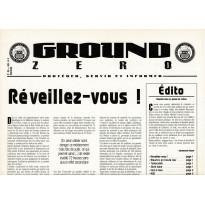 Ground Zero - N° 05 Vol. 4 (jdr COPS de Siroz en VF) 001