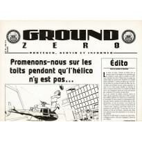 Ground Zero - N° 07 Vol. 4 (jdr COPS de Siroz en VF) 001