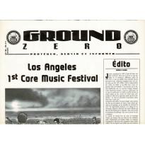 Ground Zero - N° 08 Vol. 4 (jdr COPS de Siroz en VF) 001