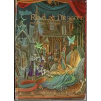 Rêve de Dragon - Livre de base (jdr 2e édition Multisim en VF) 003