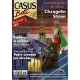 Casus Belli N° 97 (magazine de jeux de rôle) 011