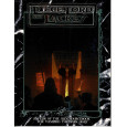 Liege Lord and Lackey (jdr Vampire The Dark Ages en VO) 001