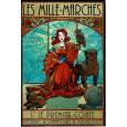 Les Mille-Marches - I. Le Premier Conte (jdr éditions John Doe en VF) 002