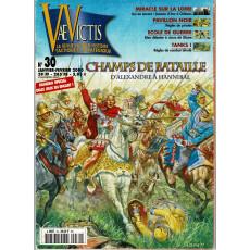Vae Victis N° 30 (La revue du Jeu d'Histoire tactique et stratégique)