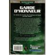 Garde d'Honneur (roman Warhammer 40,000 en VF) 003
