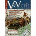Vae Victis N° 101 - Version avec wargame seul (Le Magazine du Jeu d'Histoire) 001