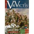 Vae Victis N° 107 - Version avec wargame seul (Le Magazine du Jeu d'Histoire) 001