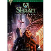 Shaan Renaissance - Kit du Joueur (jdr Origames en VF) 001