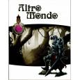 Altro Mondo - Livre de Base (jdr de Studio 9 en VF) 002