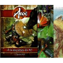Anoë - Ecran, carte & livret (jdr Les Ludopathes en VF) 001