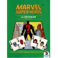 La Déchirure (jdr Marvel Super Héros de Schmidt France en VF) 001