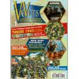Vae Victis N° 1 (La revue du Jeu d'Histoire tactique et stratégique) 004