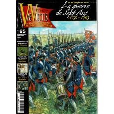 Vae Victis N° 65 (La revue du Jeu d'Histoire tactique et stratégique)