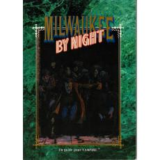 Milwaukee by Night (jdr Vampire La Mascarade en VF)