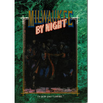 Milwaukee by Night (jdr Vampire La Mascarade en VF)