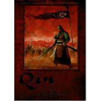 L'Art de la Guerre (jeu de rôles Qin en VF)