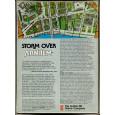 Storm over Arnhem (wargame Avalon Hill en VO) 002