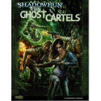 Ghost Cartels (jdr Shadowrun V4 en VO) 002