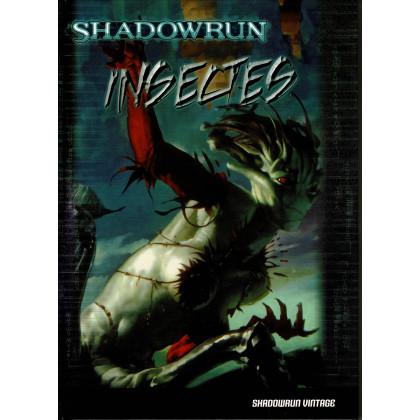 Insectes - Vintage (jdr Shadowrun V4 en VF) 002
