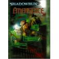Emergence (jdr Shadowrun V4 en VF) 002