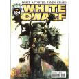 White Dwarf N° 104 (magazine de jeux de figurines Games Workshop en VF) 001