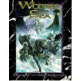 Wolves of the Sea (jdr Vampire The Dark Ages en VO) 001