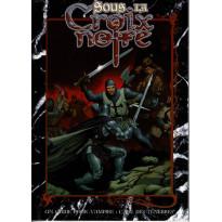 Sous la Croix Noire (jdr Vampire L'Age des Ténèbres en VF)