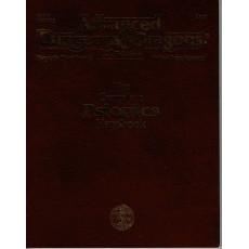 PHBR5 The Complete Psionics Handbook (jdr AD&D 2e édition VO)