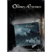 Les Ombres d'Esteren - Le Monastère de Tuath (jdr d'Agathe en VF) 003