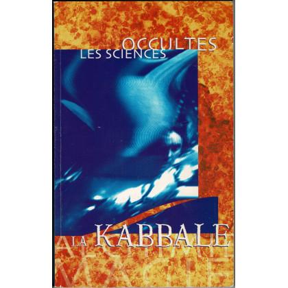 La Kabbale - Les Sciences Occultes (jdr Nephilim 1ère édition en VF) 003