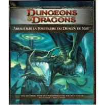 P3 Assaut sur la Forteresse du Dragon de Nuit (jdr Dungeons & Dragons 4 en VF) 013