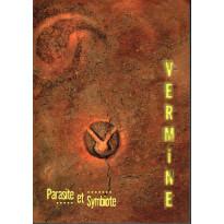 Vermine - Parasite et Symbiote (jdr du 7ème Cercle en VF) 003