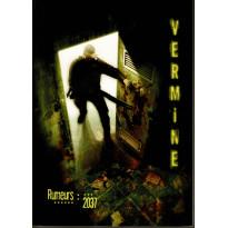 Vermine - Rumeurs 2037 (jdr du 7ème Cercle en VF) 002