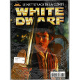 White Dwarf N° 131 (magazine de jeux de figurines Games Workshop en VF) 002
