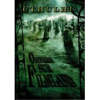 Ombres sur Filmland (jdr Cthulhu Système Gumshoe en VF) 006
